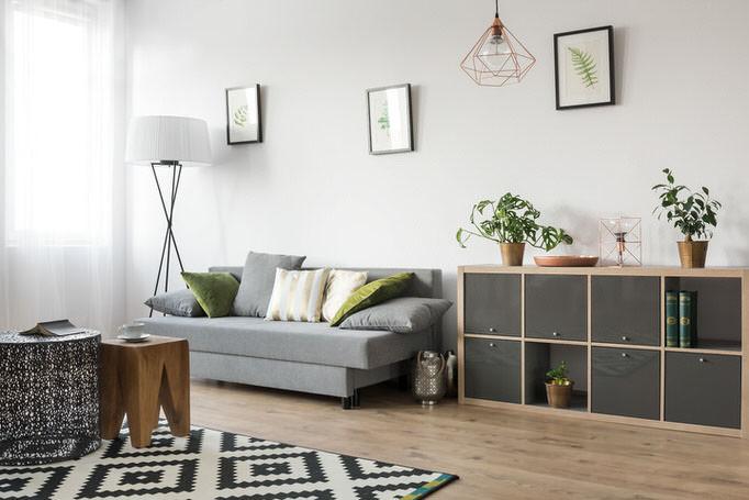Immobilien Makler Real Estatement GmbH